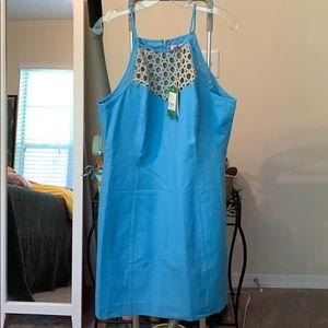 Lilly Pulitzer dress. NWT